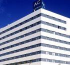 AC Hotel Valencia by Marriott, cerca del Oceanografic Valencia