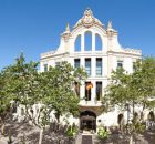 Hotel cerca del Oceanografic Valencia