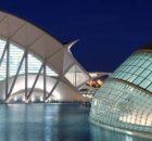 Folleto interactivo en Oceanografic Valencia